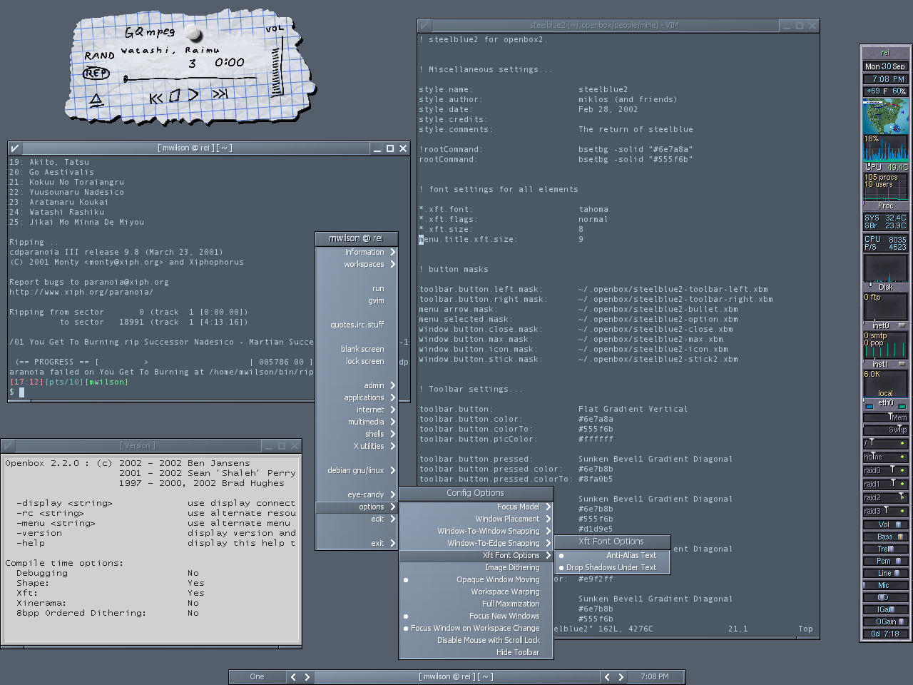 beans [~beans@ns03 awinet at] has joined #ubuntu [12:00] <beans