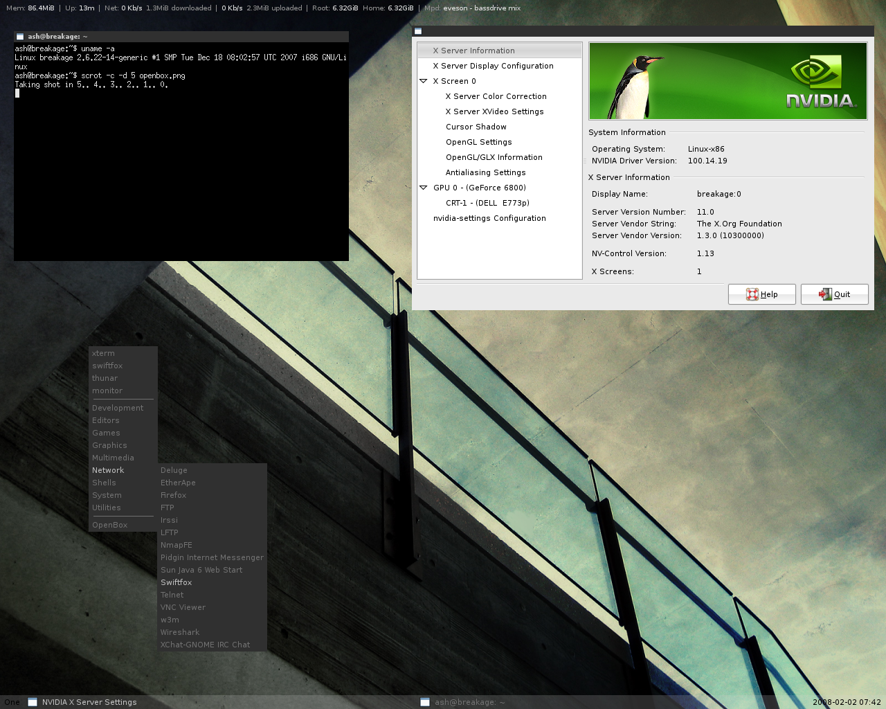 Index of /openbox/mw/images/5/50