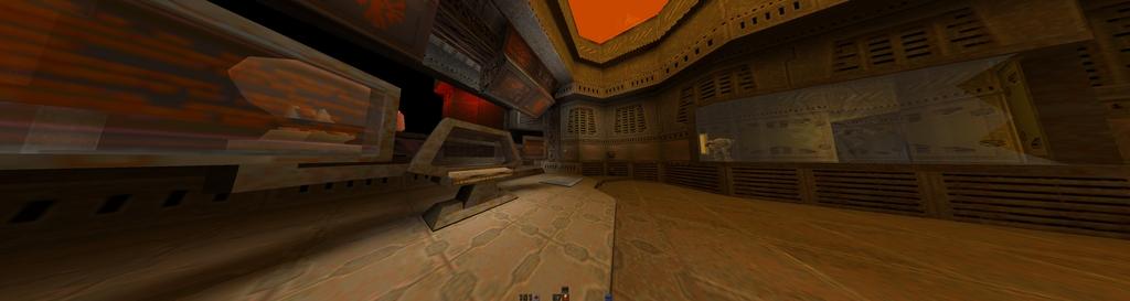 quake 2 download full game